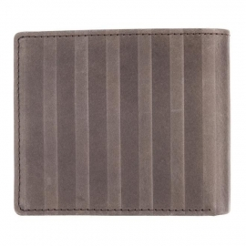 ANIMAL Carilo Wallet brown Leather