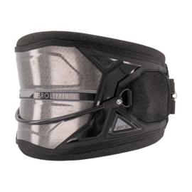 PROLIMIT Kite Harness Vapor black