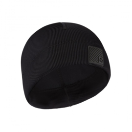 MYSTIC Neoprene Beanie 2mm black