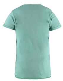 BRUNOTTI Mod Men T-shirt water fall