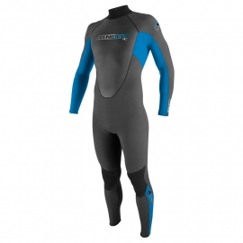 O'neill reactor 3/2 fullsuit youth