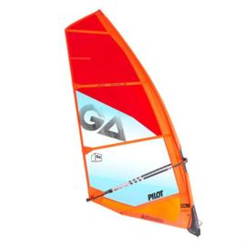 GAASTRA 2019 Pilot 6,2m2