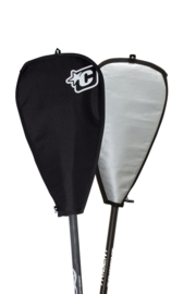 CREATURES Sup Paddle Cover
