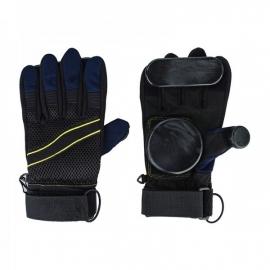 Sliding Gloves