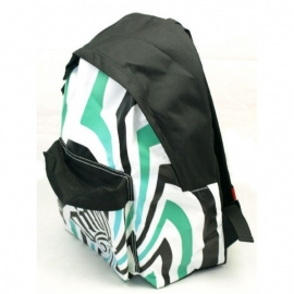 O'Neill Graphic backpack