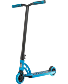 MPG Madd Gear VX Origin Shredder Blue