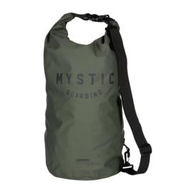 MYSTIC Dry Bag 20 ltr. brave green