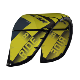 NAISH 2017/18 Ride kite