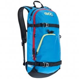 Boardbags + Tassen