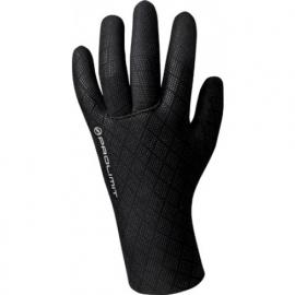 PROLIMIT Q-Glove X-Stretch 6mm