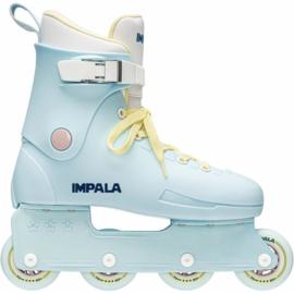 IMPALA Lightspeed Inline blue/yellow