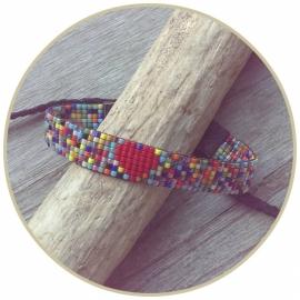 Armband 'Pixel Heart'