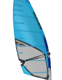NAISH Sails Lift RN S26