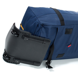 PROLIMIT Universal Wheeled base for Sessionbags
