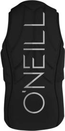 ONEILL Slasher Kite Impact vest