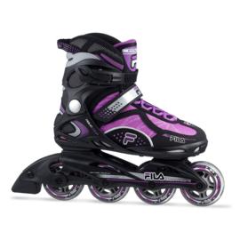 FILA Primo Comp Lady  inline-skate
