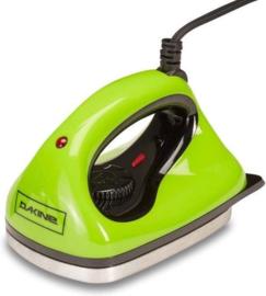 DAKINE Adjustable Green Tuning Iron