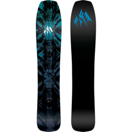 Jones Mind Expander 2019 snowboard