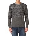 O'Neill LM Twister pullover black out
