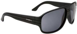O'Neill The Alton eyewear