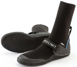 PROLIMIT Flow boot 5mm