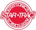 KRYPTONICS Star Track wheels 55mm 82a