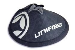 UNIFIBER Base Protector