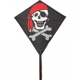 HQ Eddy Jolly Roger R2F