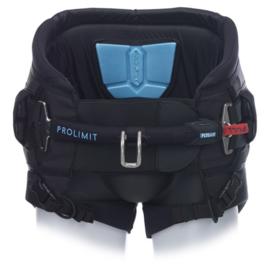 PROLIMIT Harness WS Seat Rambler