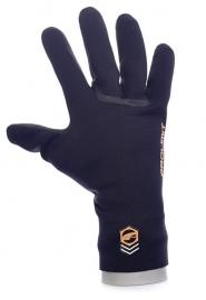 PROLIMIT Neo Glove Sealed 2mm DL