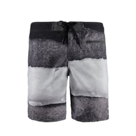 BRUNOTTI Holystone Men Short sailor pearl grey
