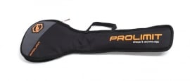 PROLIMIT Sup Paddle Bag for 3-piece paddle