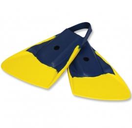 Vision Blade Swim Bodyboard fins