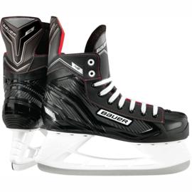 BAUER  NS Junior skate ijshockeyschaatsen