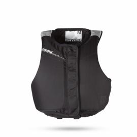 Mystic Razor Float Vest