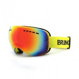 Brunotti Huxertal 1  goggle/skibril electric