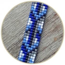 Armband 'Escher'