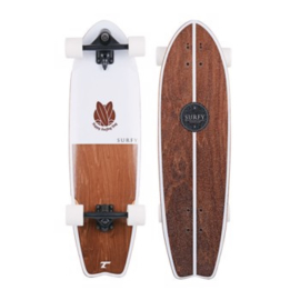 TEMPISH Surfy II surfskateboard 32""