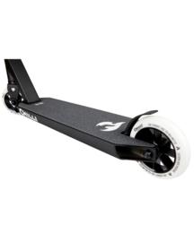 CHILLI Pro Scooter Base black/white