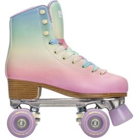 IMPALA Rollerskates Pastel Fade