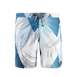 BRUNOTTI Trooping Men Short sailor blue