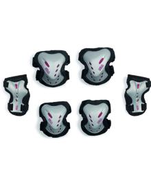 Fila LADY Fitness 3-pack skatebescherming