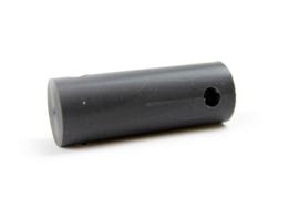 Tendon joint PRO 20mm voor baseplate met gaten