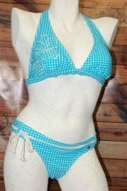 O'Neill Curacao Bikini