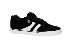 GLOBE Encore-2 shoe black / white