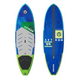 """AZTRON Apus 9'4"""" waveboard"""