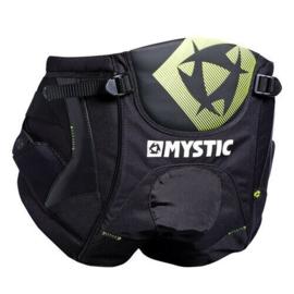 Mystic Star Windsurf Set Harness