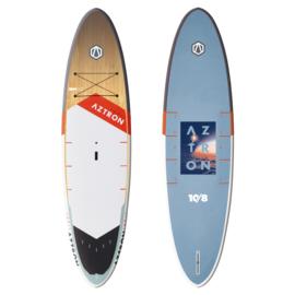 """AZTRON Jupit 10'8"""" allround supboard"""