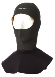 Prolimit Neoprene Hood with Collar