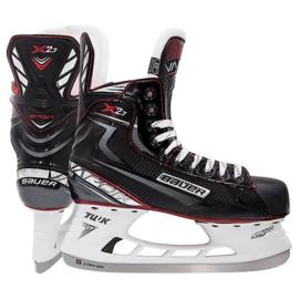 BAUER  VAPOR X 2.7 SR skate ijshockeyschaatsen